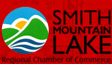 Smith Mountain Lake Chamber of Commerce