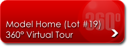 Lot 19 Virtual Tour